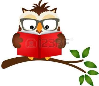 27580102-b-ho-que-lee-un-libro-en-la-rama-de-rbol