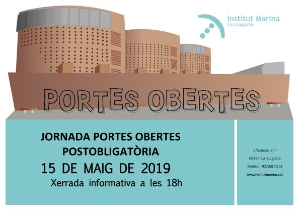 CARTELL PORTES OBERTES post page 0002